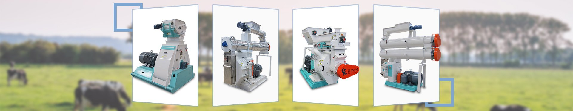 Pellet Mill,Pellet Machine,Feed Machine,Biomass Machine,Chilli Machine