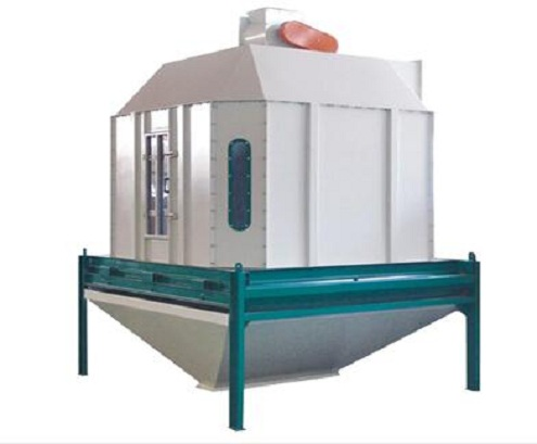 We supply feed turnkey projects of animal feed production line