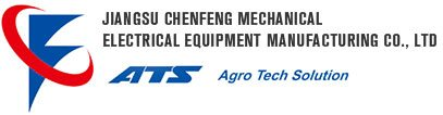 ATS, 20 Years Experience Professional Feed And Agro Machinery Manufacturer